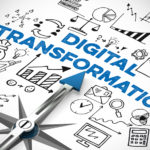 Your Playbook to Digital Transformation