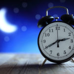 The #1 Thing that Should Keep Leaders Up at Night