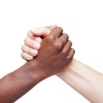 Quotes on Overcoming Racism, Bigotry and Prejudice