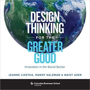 design_thinking_for_the_greater_good_cov