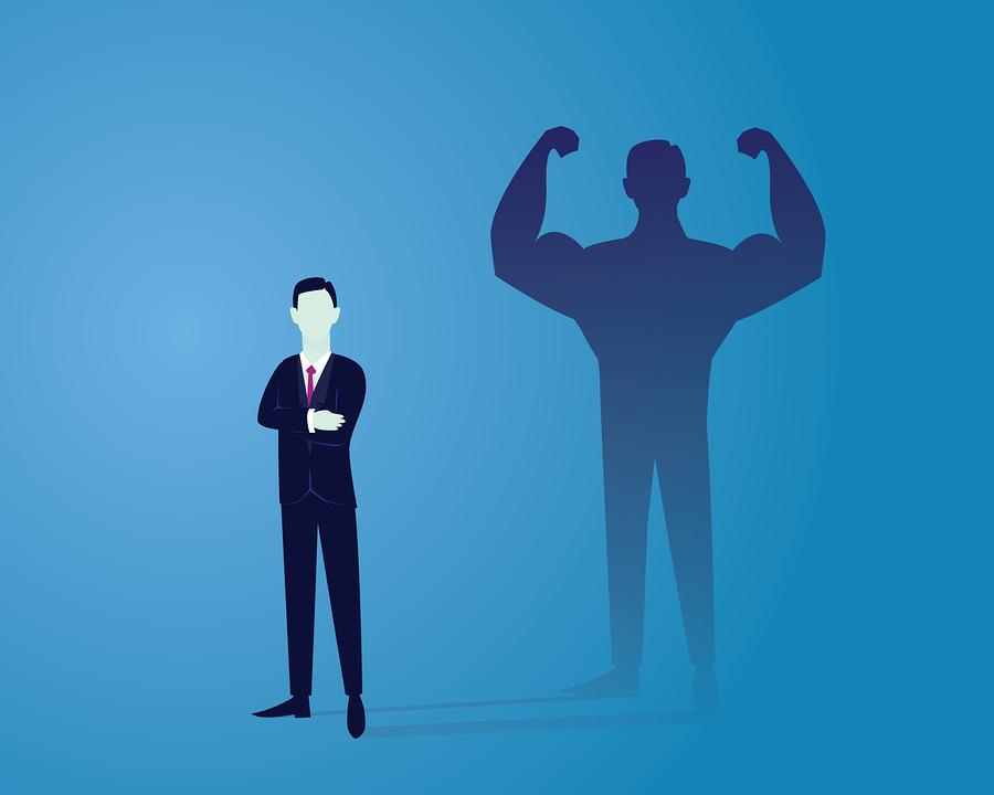 5 Ways to Manifest Your Inner Leader