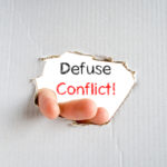 Phrases to Defuse Difficult Workplace Situations