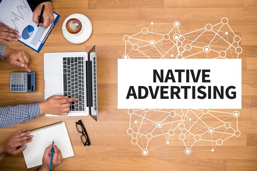 Build Authentic Content to Revolutionize Digital Marketing