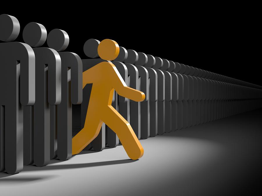 10 Ways to Lead Like a Human