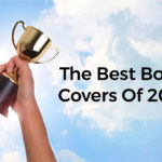 The Best Book Covers of 2017