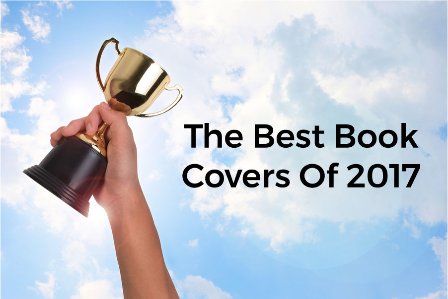 Best Book Cover Zwart : The best book covers of