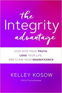 integrity advantage cover