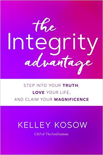 integrity advantage cover
