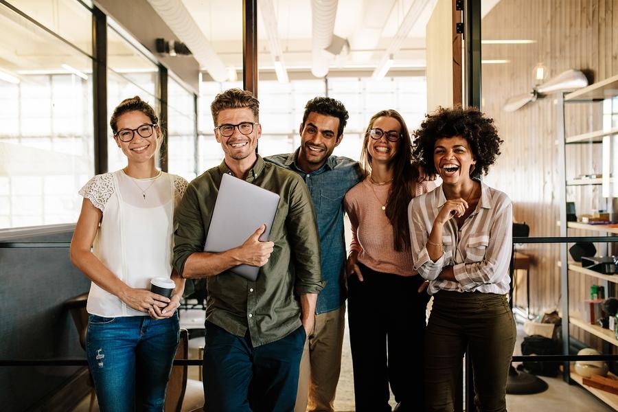 Turn Millennials into Your Biggest Asset