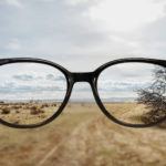 Clarity: How Smart Leaders Achieve Outstanding Performance