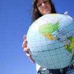 A Travel Guide to Training Around the World