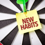 Develop the Leader Habit