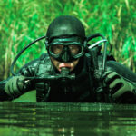 Think Like a Navy SEAL to Achieve Greatness