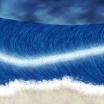 How to Navigate the Digital Tsunami