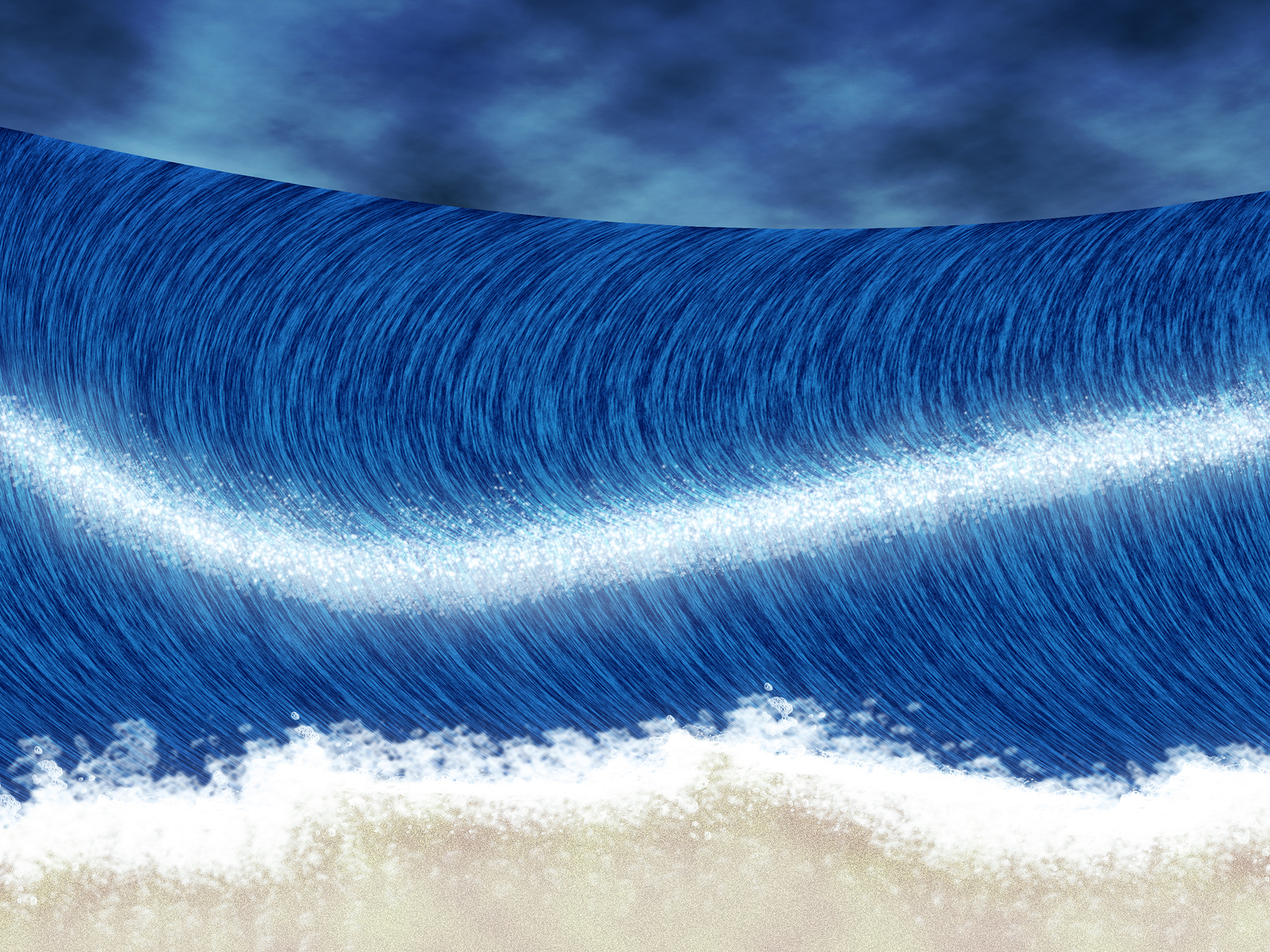 How to Navigate the Digital Tsunami