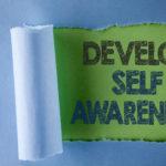 14 Elements of Leadership Self-Awareness