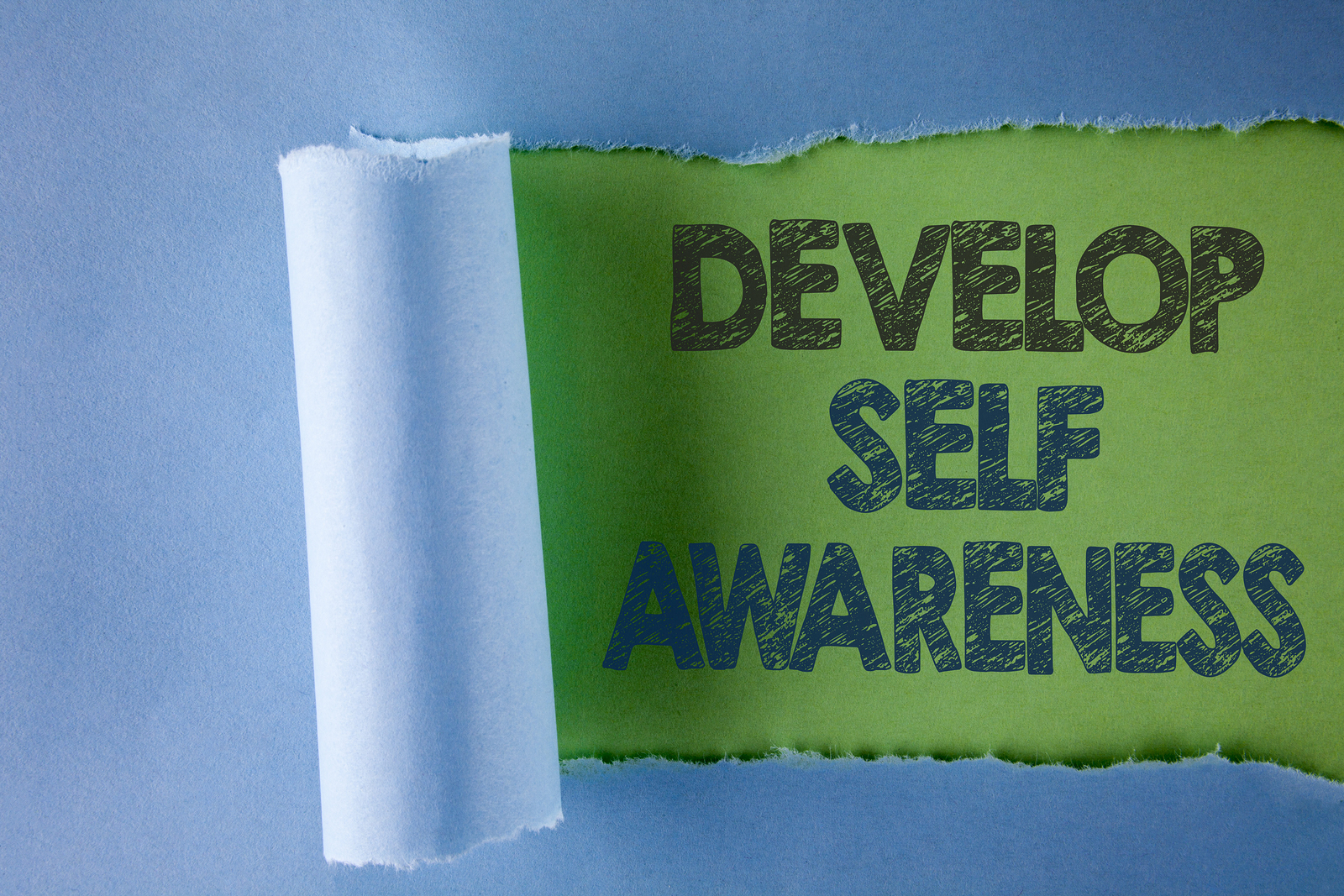 14 Elements of Leadership Self-Awareness
