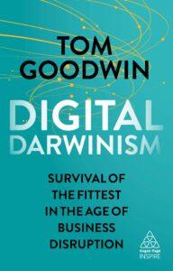 Digital Darwinism 9780749482282 (1)