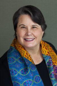 Stephanie L. Woerner