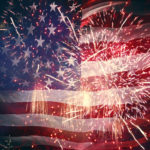 22 Patriotic Quotes for the 4th of July