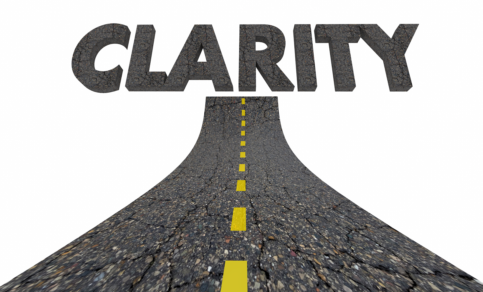 How to Lead With Clarity