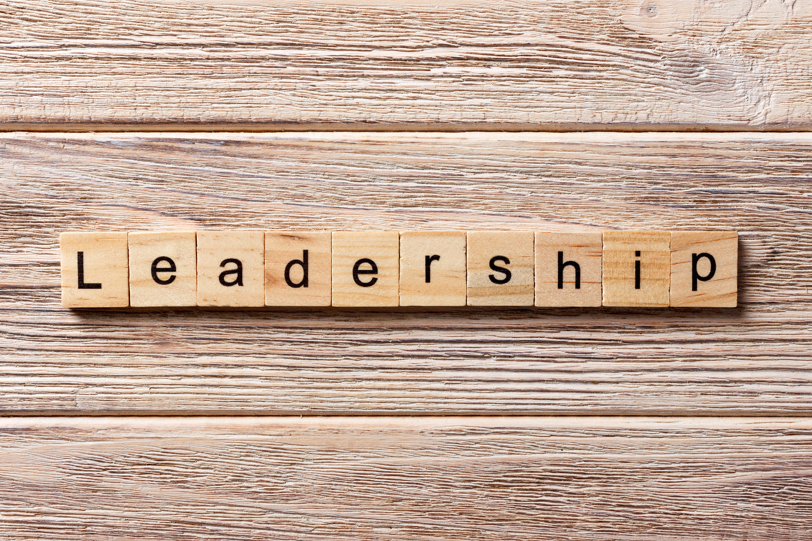 Understanding Leadership in the 21st Century