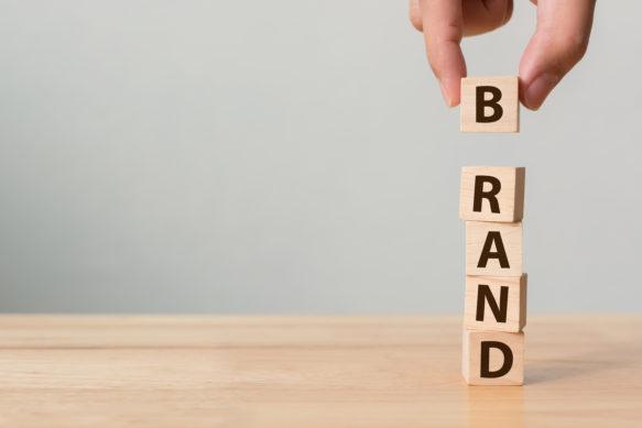 brand legacy