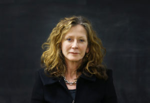 Heller author photo
