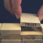 Trust: How to Rebuild Brand Authenticity