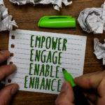10 Vital Empowerment Factors