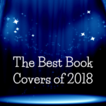 The Best Book Covers of 2018