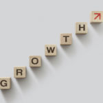 10 Paths to Growing Your Business
