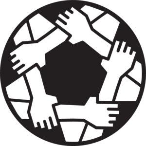 soccer hands