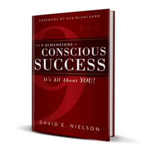 conscious_success_3d
