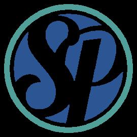 Skip Prichard | Leadership Insights