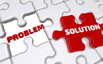7 Steps to Problem Solving