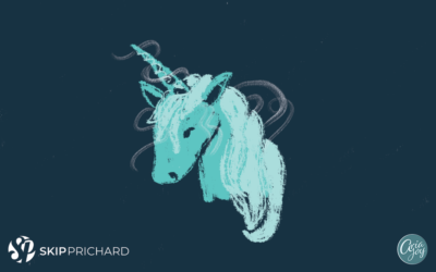 Find the Unicorns to Help Your Business Excel