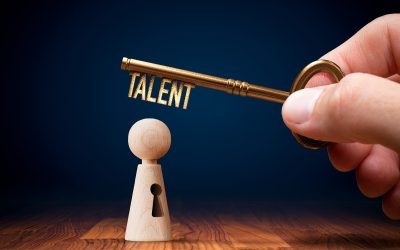 Harness Talent Mobility