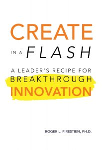 create in a flash