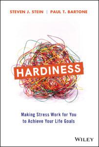hardiness