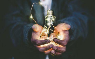 How Innovative Trailblazers are Transforming Business