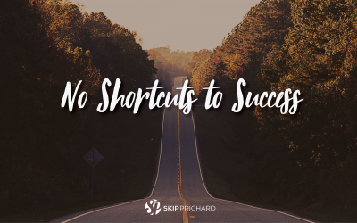 Aim Higher: No shortcuts to success with Annika Sörenstam