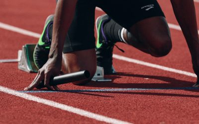 How to Lead with Speed
