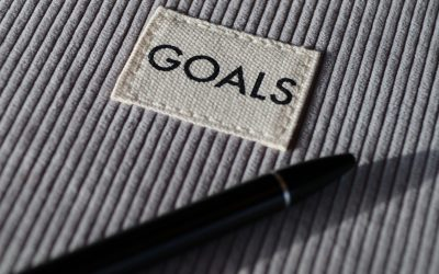 Get to Where You Want with a Goal-Setting Boot Camp