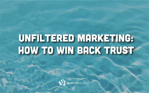 UnfilteredMarketing