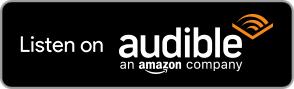 Listen on Amazon Music/Audible